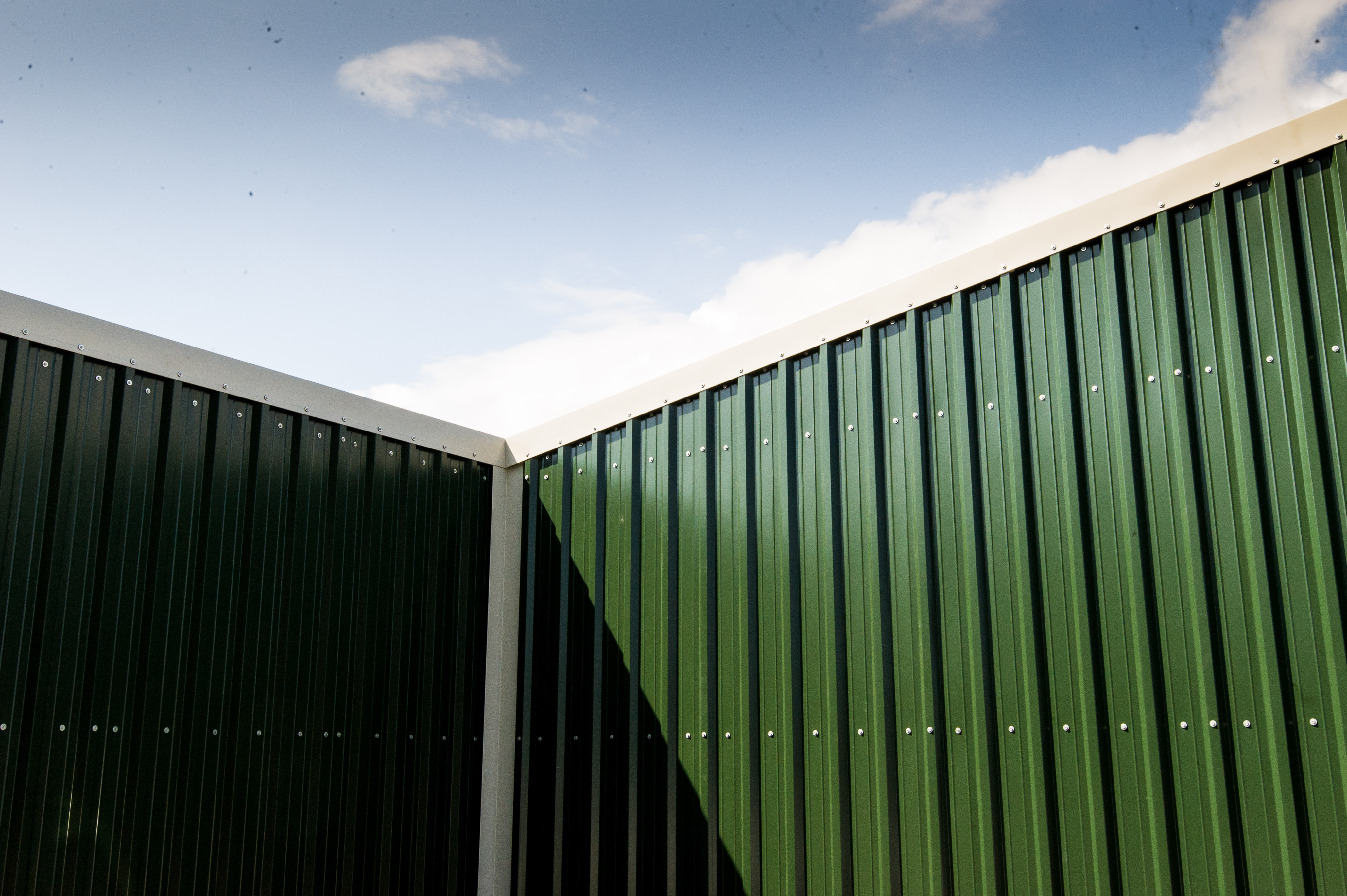 The Uk S Favourite Experts In Roofing Amp Cladding Solutions